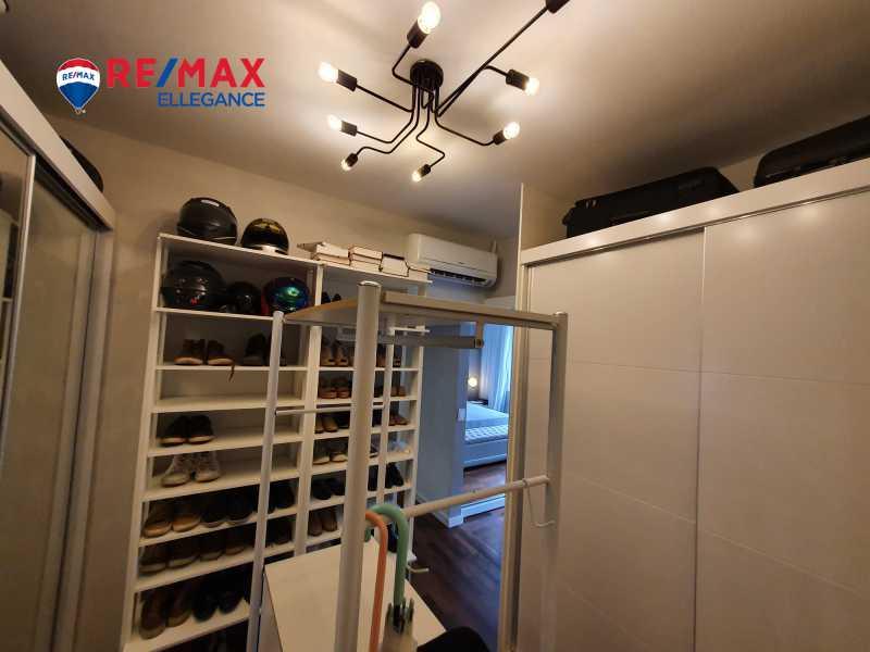 20201205_115915 - Apartamento Botafogo luxo - RFAP20022 - 17