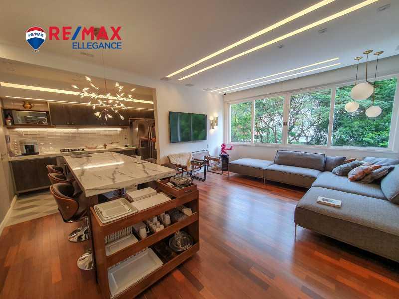 PSX_20201209_103627 - Apartamento Botafogo luxo - RFAP20022 - 1