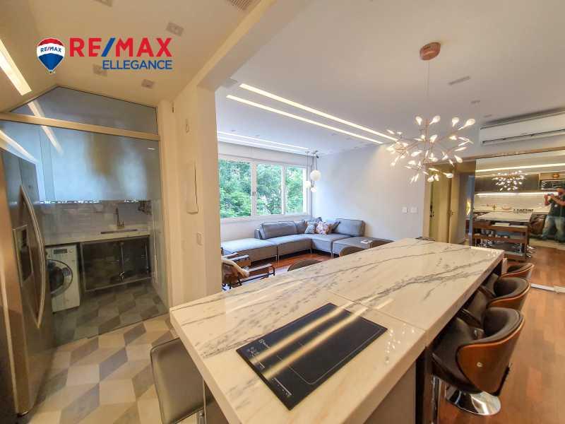 PSX_20201209_103734 - Apartamento Botafogo luxo - RFAP20022 - 6