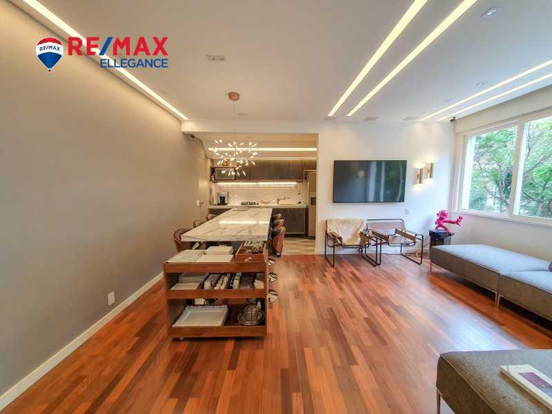 PSX_20201209_103755 - Apartamento Botafogo luxo - RFAP20022 - 3