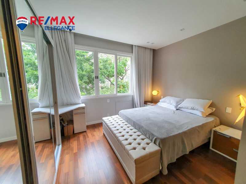 PSX_20201209_103835 - Apartamento Botafogo luxo - RFAP20022 - 14