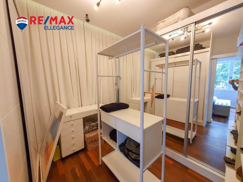 PSX_20201209_103908 - Apartamento Botafogo luxo - RFAP20022 - 16
