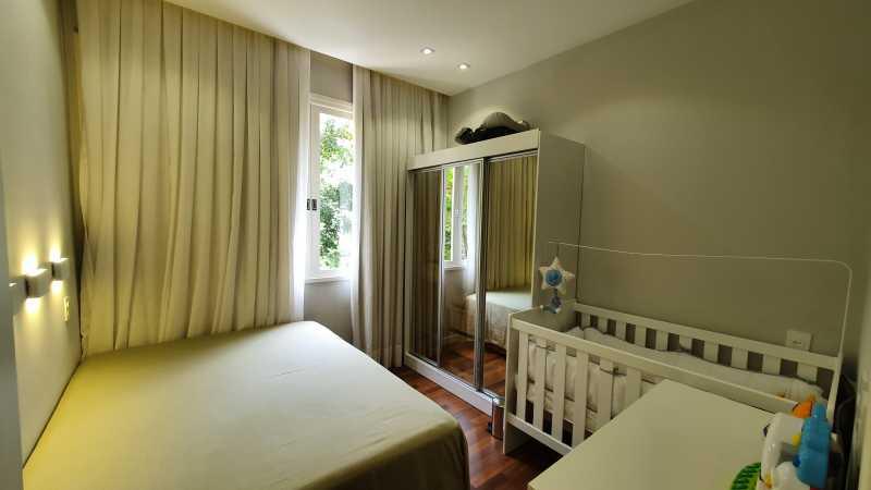 20210210_113237 - Apartamento Botafogo luxo - RFAP20022 - 11