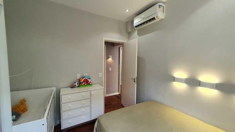 20210210_113250 - Apartamento Botafogo luxo - RFAP20022 - 12