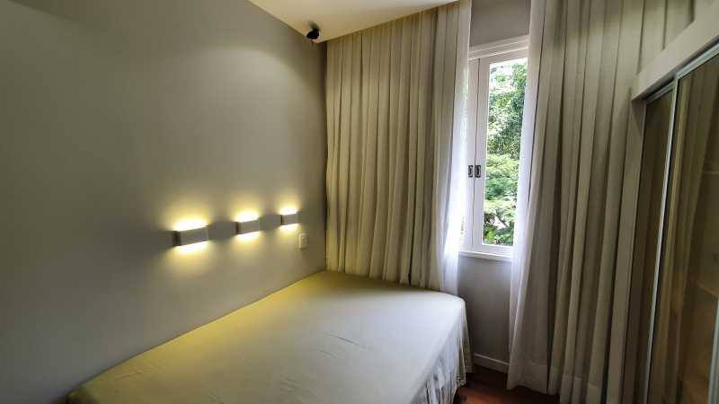 20210210_113308 - Apartamento Botafogo luxo - RFAP20022 - 13