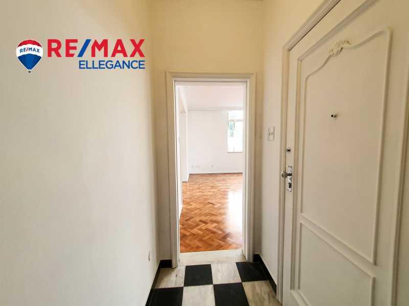 PSX_20210213_122137 - Posto 6, Copacabana, Apartamento 220m² - RFAP40020 - 3
