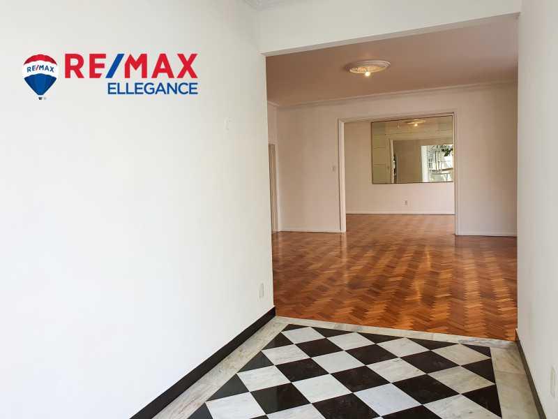 PSX_20210213_122341 - Posto 6, Copacabana, Apartamento 220m² - RFAP40020 - 7