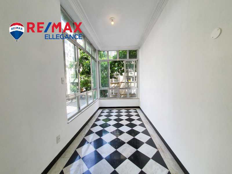 PSX_20210213_122406 - Posto 6, Copacabana, Apartamento 220m² - RFAP40020 - 8