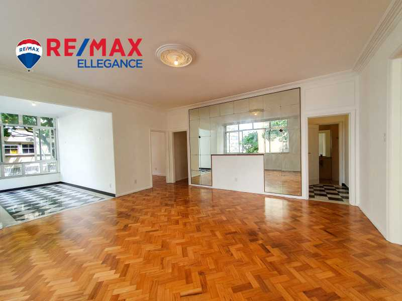 PSX_20210213_122427 - Posto 6, Copacabana, Apartamento 220m² - RFAP40020 - 9