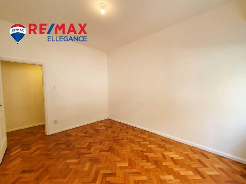 PSX_20210213_122525 - Posto 6, Copacabana, Apartamento 220m² - RFAP40020 - 11