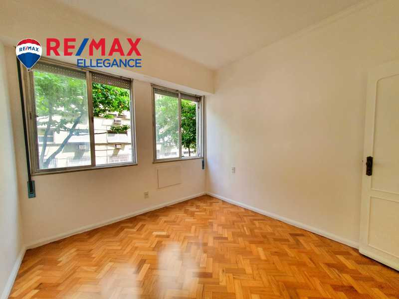 PSX_20210213_122550 - Posto 6, Copacabana, Apartamento 220m² - RFAP40020 - 12
