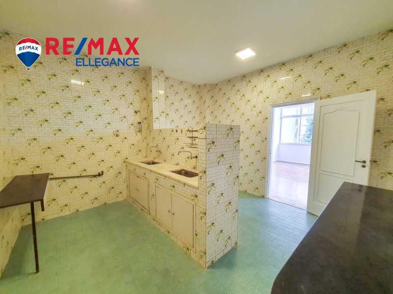 PSX_20210216_091648 - Posto 6, Copacabana, Apartamento 220m² - RFAP40020 - 13