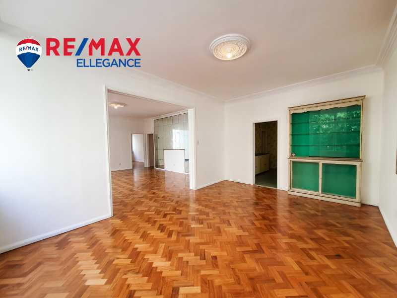 PSX_20210216_093003 - Posto 6, Copacabana, Apartamento 220m² - RFAP40020 - 14