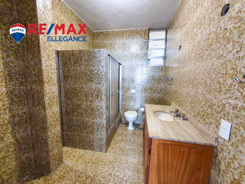 PSX_20210216_093132 - Posto 6, Copacabana, Apartamento 220m² - RFAP40020 - 15