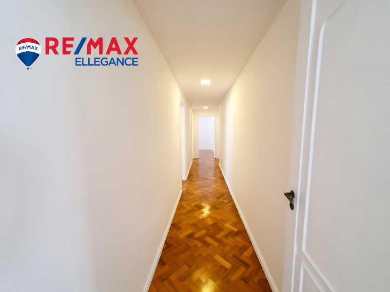 PSX_20210216_093553 - Posto 6, Copacabana, Apartamento 220m² - RFAP40020 - 16