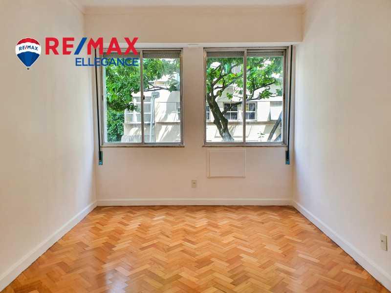 PSX_20210216_093739 - Posto 6, Copacabana, Apartamento 220m² - RFAP40020 - 17