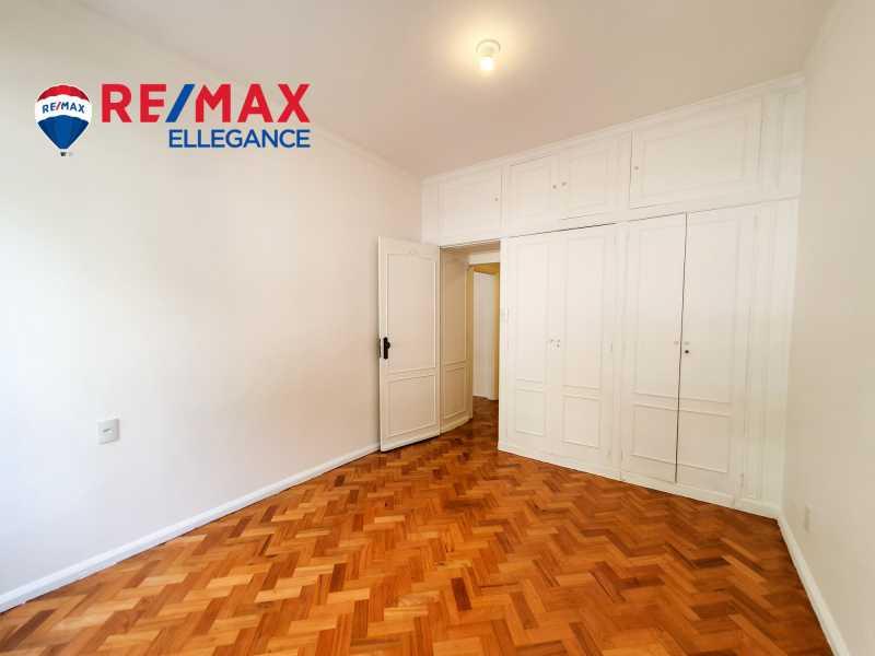 PSX_20210216_093903 - Posto 6, Copacabana, Apartamento 220m² - RFAP40020 - 18