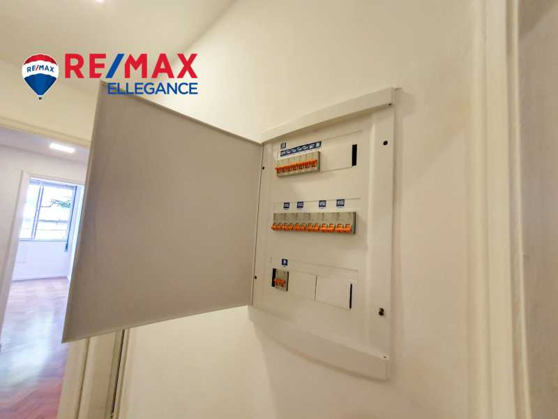 PSX_20210216_093942 - Posto 6, Copacabana, Apartamento 220m² - RFAP40020 - 19