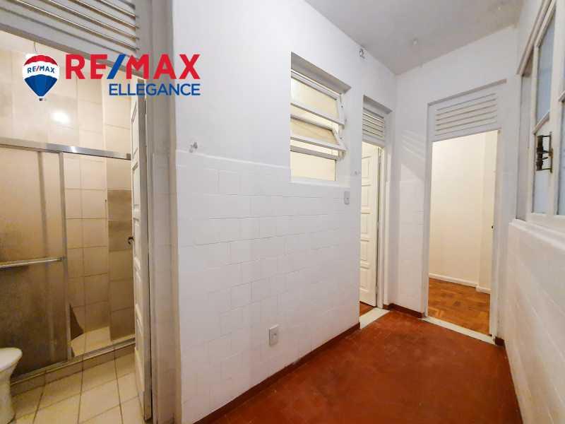 PSX_20210216_094014 - Posto 6, Copacabana, Apartamento 220m² - RFAP40020 - 20