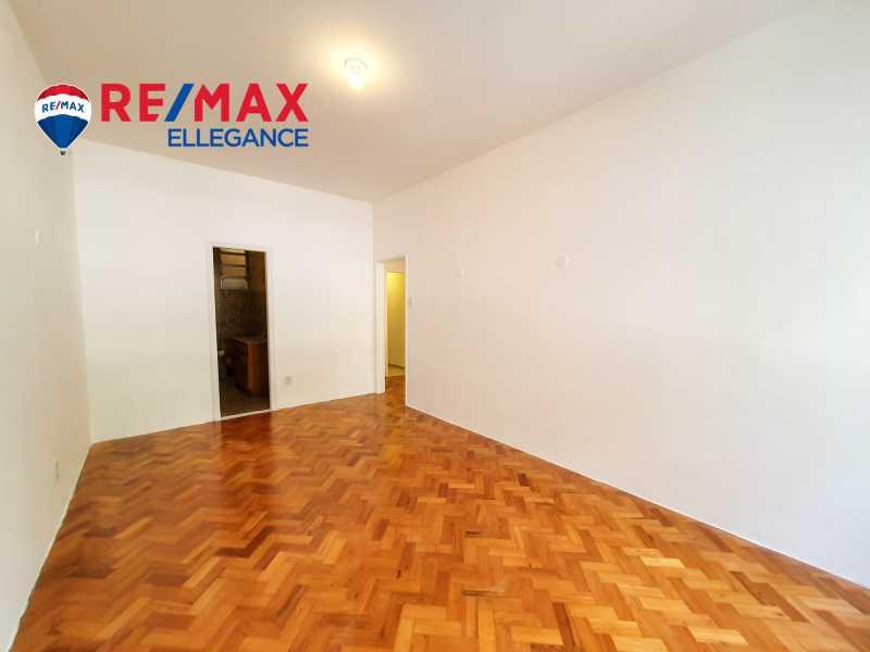 PSX_20210216_094749 - Posto 6, Copacabana, Apartamento 220m² - RFAP40020 - 21