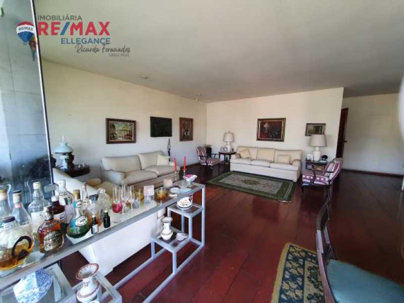 20210119_095029 - Apartamento 4 quartos em Ipanema. - RFAP40021 - 5