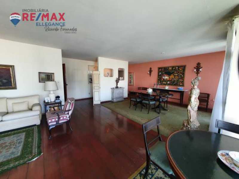 20210119_095034 - Apartamento 4 quartos em Ipanema. - RFAP40021 - 7