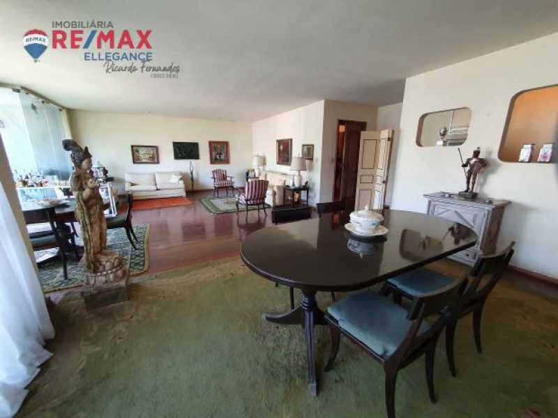 20210119_095058 - Apartamento 4 quartos em Ipanema. - RFAP40021 - 8