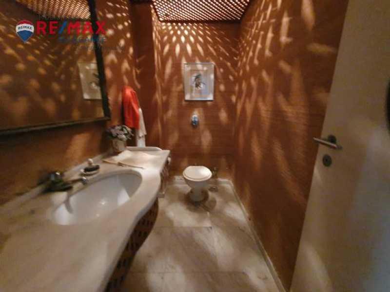 20210119_095112 - Apartamento 4 quartos em Ipanema. - RFAP40021 - 9