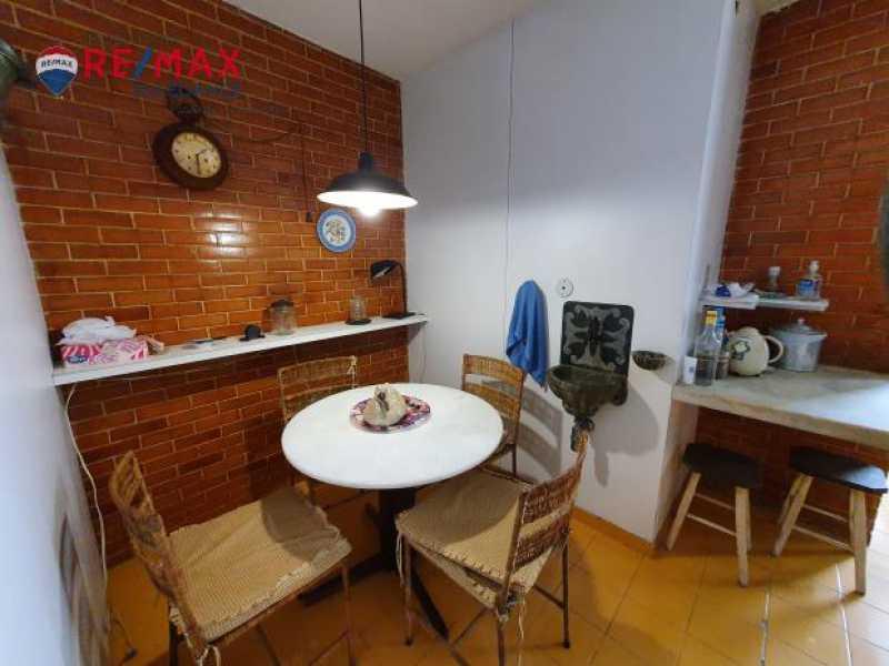 20210119_095126 - Apartamento 4 quartos em Ipanema. - RFAP40021 - 10