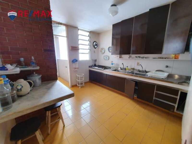 20210119_095135 - Apartamento 4 quartos em Ipanema. - RFAP40021 - 11