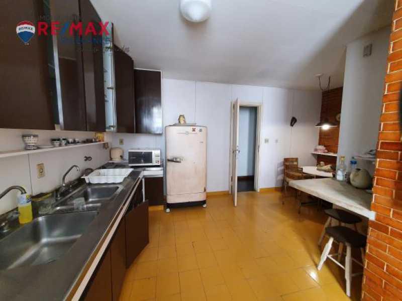 20210119_095145 - Apartamento 4 quartos em Ipanema. - RFAP40021 - 13