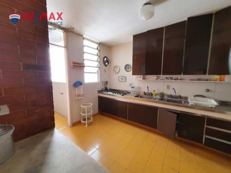 20210119_095152 - Apartamento 4 quartos em Ipanema. - RFAP40021 - 12