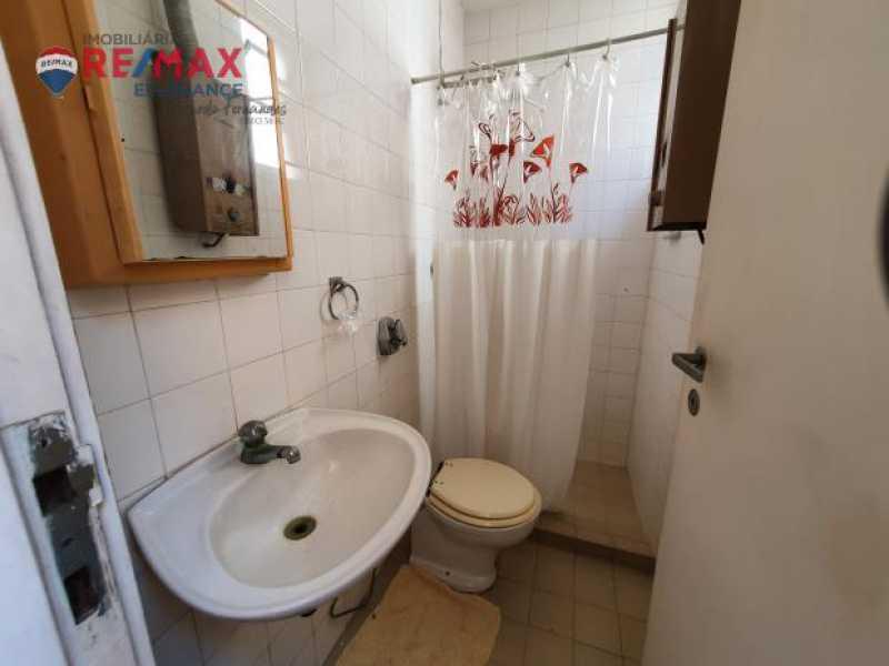 20210119_095201 - Apartamento 4 quartos em Ipanema. - RFAP40021 - 15
