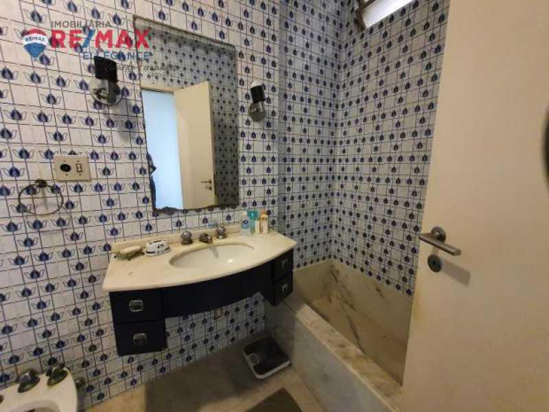 20210119_095327 - Apartamento 4 quartos em Ipanema. - RFAP40021 - 18