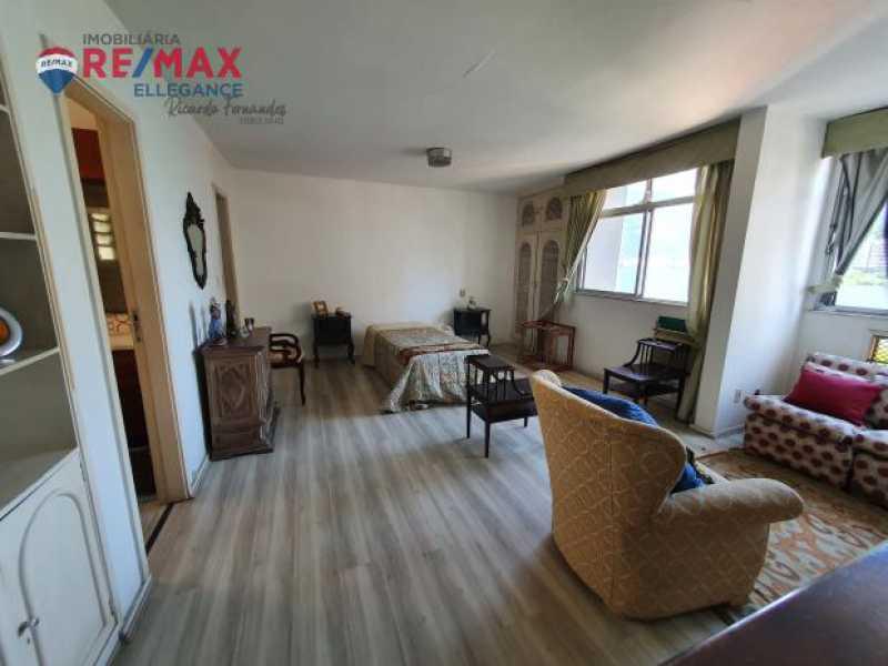 20210119_095343 - Apartamento 4 quartos em Ipanema. - RFAP40021 - 19