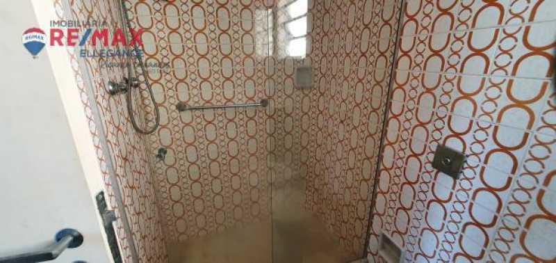 20210119_095457 - Apartamento 4 quartos em Ipanema. - RFAP40021 - 22