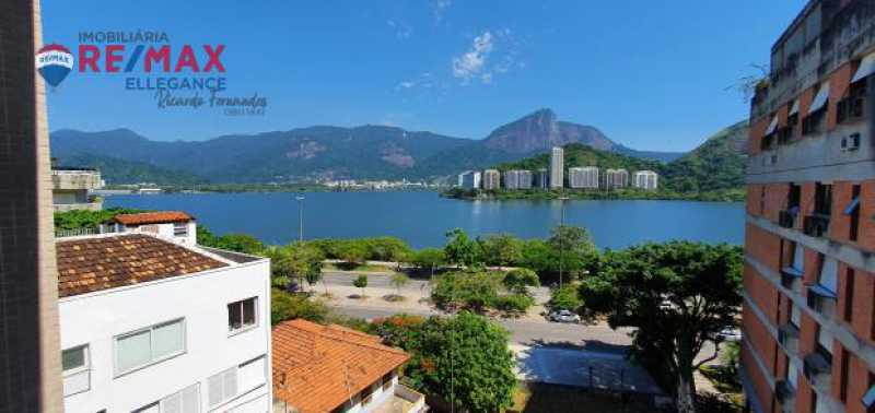 783_G1612552974 - Apartamento 4 quartos em Ipanema. - RFAP40021 - 21