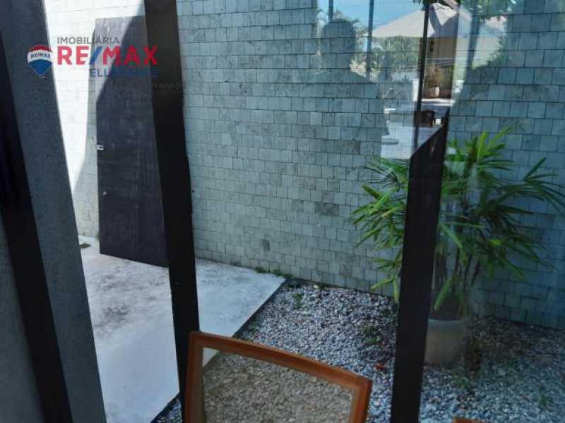 Jd Inverno. - Casa Alto Jardim Botânico. 342,00 m² - RFCA10001 - 11