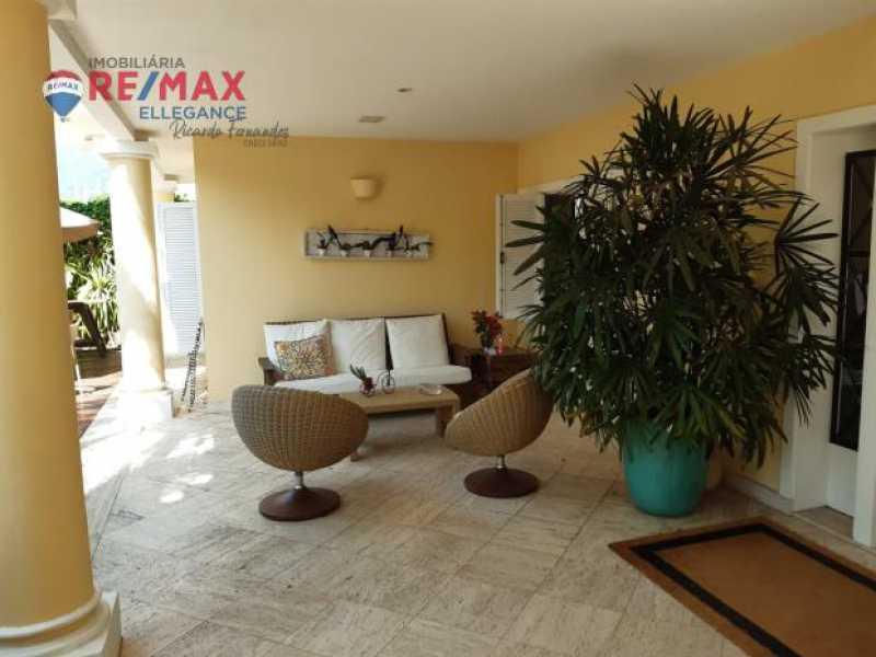 16. - Casa espetacular 5 suítes 699,00 m² - RFCA50001 - 4