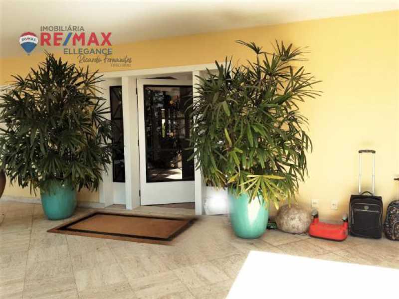 18-2 - Casa espetacular 5 suítes 699,00 m² - RFCA50001 - 5