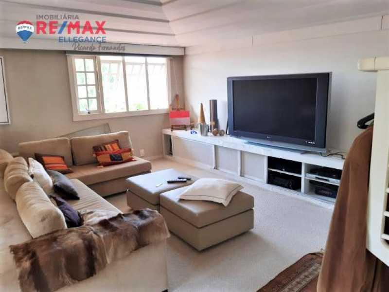 20210202_091657 - Casa espetacular 5 suítes 699,00 m² - RFCA50001 - 20