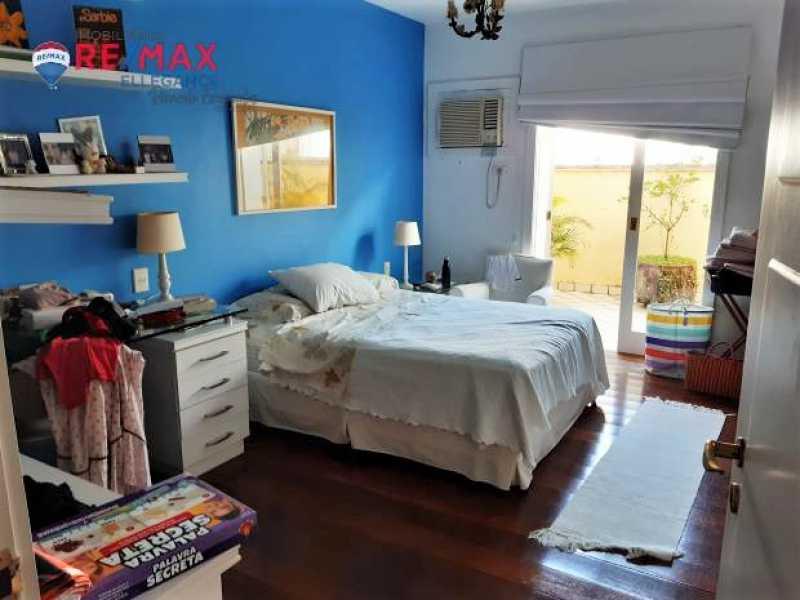 20210202_091822 - Casa espetacular 5 suítes 699,00 m² - RFCA50001 - 19