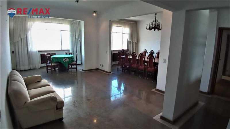 2 - Apartamento à venda Avenida Rui Barbosa,Rio de Janeiro,RJ - R$ 1.800.000 - RFAP20023 - 3