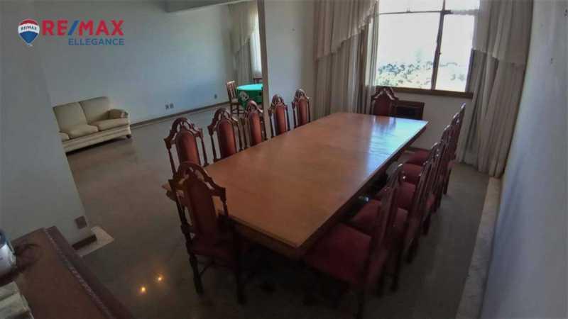 4 - Apartamento à venda Avenida Rui Barbosa,Rio de Janeiro,RJ - R$ 1.800.000 - RFAP20023 - 5