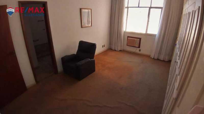 5 - Apartamento à venda Avenida Rui Barbosa,Rio de Janeiro,RJ - R$ 1.800.000 - RFAP20023 - 6