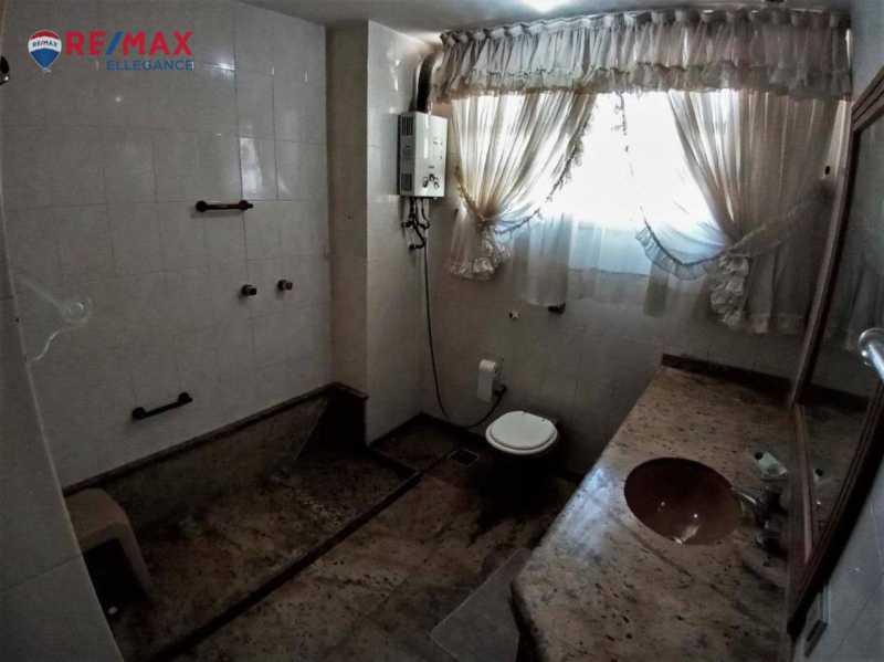 6 - Apartamento à venda Avenida Rui Barbosa,Rio de Janeiro,RJ - R$ 1.800.000 - RFAP20023 - 7