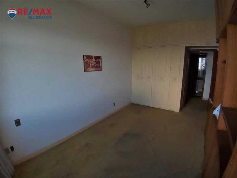 8 - Apartamento à venda Avenida Rui Barbosa,Rio de Janeiro,RJ - R$ 1.800.000 - RFAP20023 - 9