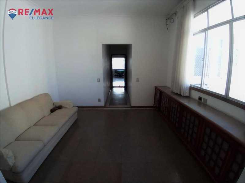9 - Apartamento à venda Avenida Rui Barbosa,Rio de Janeiro,RJ - R$ 1.800.000 - RFAP20023 - 10