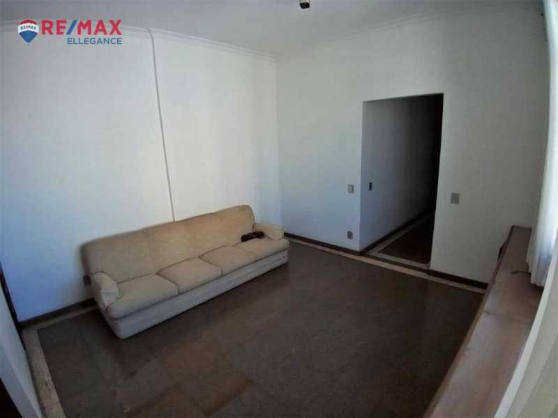 10 - Apartamento à venda Avenida Rui Barbosa,Rio de Janeiro,RJ - R$ 1.800.000 - RFAP20023 - 11