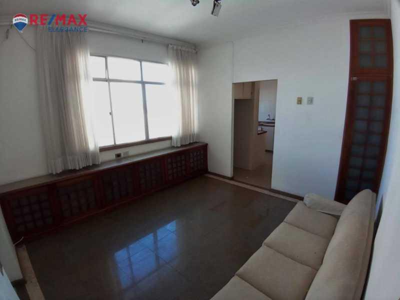 11 - Apartamento à venda Avenida Rui Barbosa,Rio de Janeiro,RJ - R$ 1.800.000 - RFAP20023 - 12